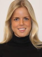 Mikaela Törnqvist